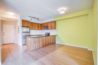 Photo 4: 317 99 Chapel St in Nanaimo: Na Old City Condo for sale : MLS®# 885371