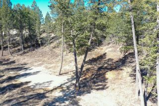 Photo 6: Lot #3 TAYNTON DRIVE in Invermere: Vacant Land for sale : MLS®# 2457611