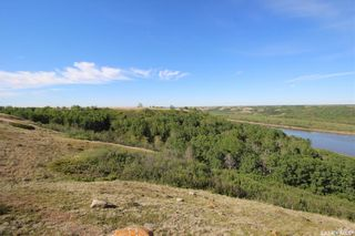 Photo 39: Quiring acreage in Laird: Residential for sale (Laird Rm No. 404)  : MLS®# SK857206