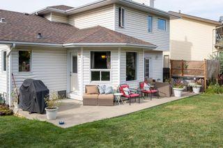 Photo 43: 18707 80 Avenue in Edmonton: Zone 20 House for sale : MLS®# E4262383