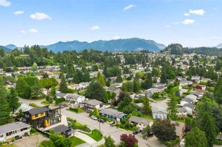 Photo 8: 33191 HILL AVENUE in Mission: Mission BC House for sale : MLS®# R2467766