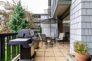 """Photo 19: 216 2988 SILVER SPRINGS Boulevard in Coquitlam: Westwood Plateau Condo for sale in """"Trillium"""" : MLS®# R2420930"""