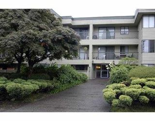 Photo 2: 103 1790 W 10TH Avenue in Vancouver: Fairview VW Condo for sale (Vancouver West)  : MLS®# V652695