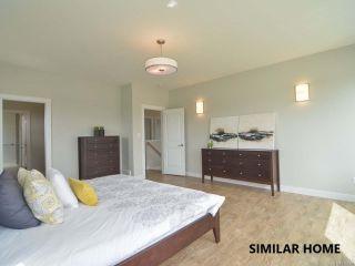 Photo 19: 4097 CHANCELLOR Crescent in COURTENAY: CV Courtenay City House for sale (Comox Valley)  : MLS®# 776278