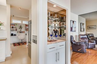 Photo 8: 4 2353 Harbour Rd in : Si Sidney North-East Row/Townhouse for sale (Sidney)  : MLS®# 867635