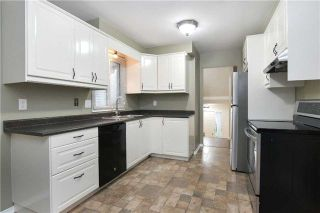 Photo 5: 28 Lakeview Court: Orangeville House (2-Storey) for sale : MLS®# W4183301