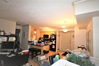 Photo 14: 331 13111 140 Avenue in Edmonton: Zone 27 Condo for sale : MLS®# E4228947