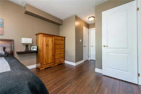 Photo 6: Photos: 53 N Lady May Drive in Whitby: Rolling Acres House (Bungaloft) for sale : MLS®# E3206710
