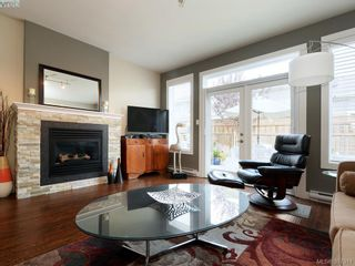Photo 2: 108 1994 John Rd in NORTH SAANICH: NS Sandown House for sale (North Saanich)  : MLS®# 796038