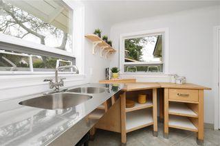 Photo 9: 3368 Wascana St in : SW Gateway House for sale (Saanich West)  : MLS®# 815141
