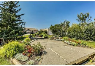 Photo 33: 902 PATTERSON View SW in Calgary: Patterson Row/Townhouse for sale : MLS®# A1120260