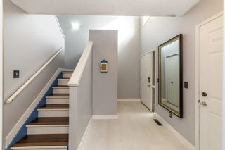 Photo 4: 5 Nash Close: St. Albert House for sale : MLS®# E4266287