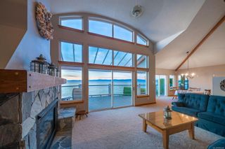 Photo 4: 311 Hall Rd in : PQ Qualicum Beach House for sale (Parksville/Qualicum)  : MLS®# 885604