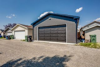 Photo 26: 356 Prestwick Heights SE in Calgary: McKenzie Towne Detached for sale : MLS®# A1131431