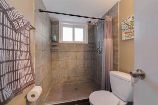 Photo 22: 7760 85 Avenue in Edmonton: Zone 18 House for sale : MLS®# E4228465