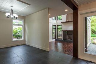 Photo 10: 1987 Fairway Dr in : CR Campbell River West House for sale (Campbell River)  : MLS®# 878401