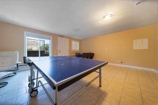 Photo 22: 10133 177A Street in Surrey: Fraser Heights House for sale (North Surrey)  : MLS®# R2600447