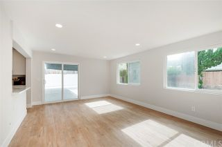 Photo 18: SANTEE House for sale : 3 bedrooms : 8626 Dobyns Drive