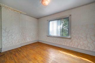 Photo 14: 58 Corbett Avenue in Toronto: Rockcliffe-Smythe House (2-Storey) for sale (Toronto W03)  : MLS®# W5313520