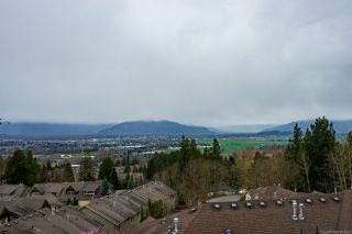 Photo 10: 46841 SYLVAN Drive in Chilliwack: Promontory House for sale (Sardis)  : MLS®# R2563866