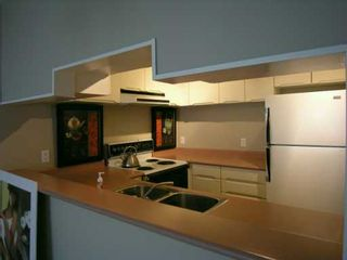 Photo 3: 104 863 W 16TH AV in Vancouver: Fairview VW Condo for sale (Vancouver West)  : MLS®# V594176