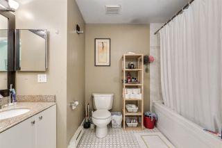 Photo 10: 113 5888 DOVER Crescent in Richmond: Riverdale RI Condo for sale : MLS®# R2487698