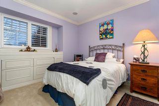 Photo 14: 2951 WEST 34TH Avenue in Vancouver: Home for sale