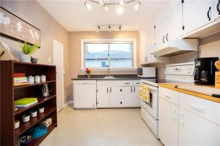 Photo 5: 1 Frontenac Bay in Winnipeg: Windsor Park Residential for sale (2G)  : MLS®# 1912334