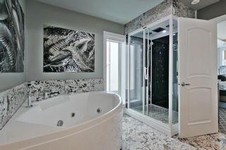 Photo 26: 8602 Saskatchewan Drive in Edmonton: Zone 15 House for sale : MLS®# E4258204