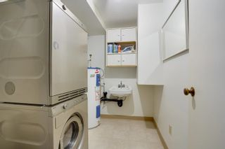 Photo 28: 1135 W 7TH Avenue in Vancouver: Fairview VW Townhouse for sale (Vancouver West)  : MLS®# R2625169