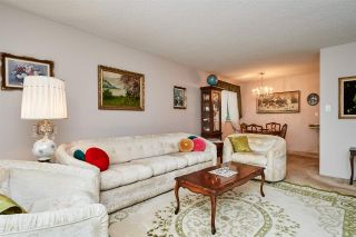 """Photo 3: 108 340 W 3RD Street in North Vancouver: Lower Lonsdale Condo for sale in """"McKinnon House"""" : MLS®# R2392293"""
