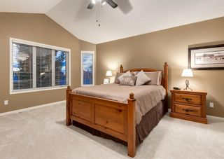 Photo 25: 35 VALLEY CREEK Bay NW in Calgary: Valley Ridge Detached for sale : MLS®# A1119057