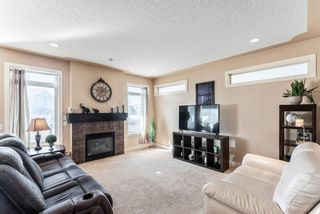 Photo 6: 992 Kingston Crescent SE: Airdrie Detached for sale : MLS®# A1082283