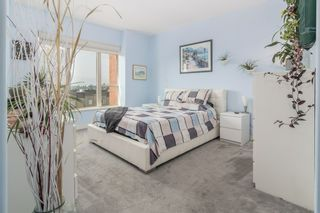 Photo 19: : House for sale : MLS®# 10235713
