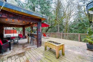 """Photo 26: 20068 41A Avenue in Langley: Brookswood Langley House for sale in """"Brookswood"""" : MLS®# R2558528"""