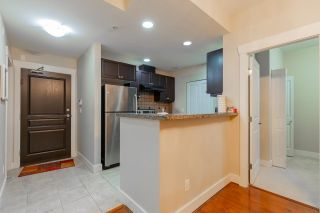 Photo 8: 119 6279 EAGLES Drive in Vancouver: University VW Condo for sale (Vancouver West)  : MLS®# R2561625