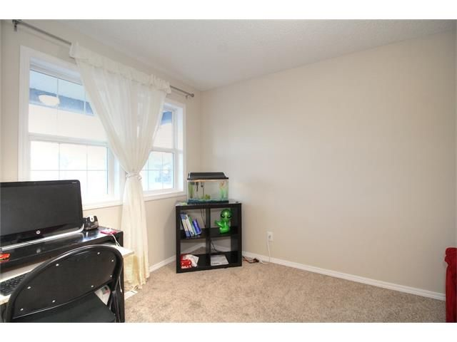 Photo 9: Photos: 606 EVERMEADOW Road SW in Calgary: Evergreen House for sale : MLS®# C4053479
