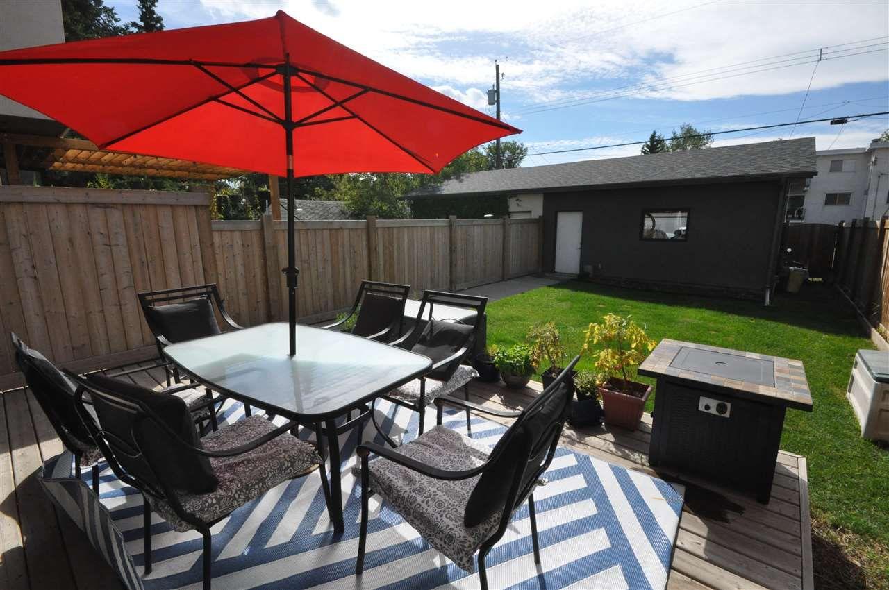 Photo 44: Photos: 11046 131 Street in Edmonton: Zone 07 House for sale : MLS®# E4235599