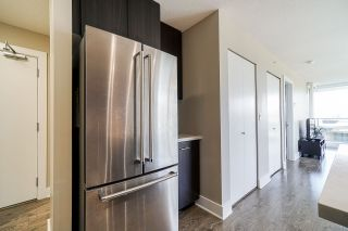 """Photo 12: 701 4189 HALIFAX Street in Burnaby: Brentwood Park Condo for sale in """"AVIARA"""" (Burnaby North)  : MLS®# R2477712"""