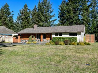 Photo 48: 1014 Vega Pl in COMOX: CV Comox Peninsula House for sale (Comox Valley)  : MLS®# 779427