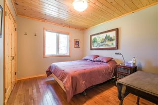 Photo 19: 33 South Maple Drive in Lac Du Bonnet RM: Residential for sale (R28)  : MLS®# 202107896