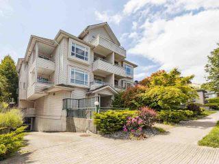 Photo 1: 302 788 E 8TH Avenue in Vancouver: Mount Pleasant VE Condo for sale (Vancouver East)  : MLS®# R2584657