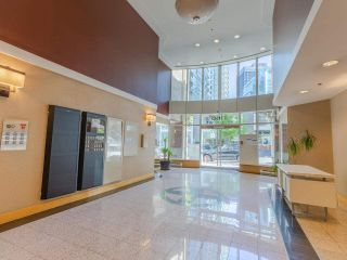 "Photo 24: 2308 1166 MELVILLE Street in Vancouver: Coal Harbour Condo for sale in ""ORCA PLACE"" (Vancouver West)  : MLS®# R2570672"