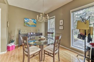 Photo 7: 128 Inverness Square SE in Calgary: McKenzie Towne Row/Townhouse for sale : MLS®# A1119902