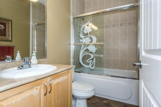 Photo 18: 3897 BRIGHTON Place in Abbotsford: Abbotsford West House for sale : MLS®# R2245973