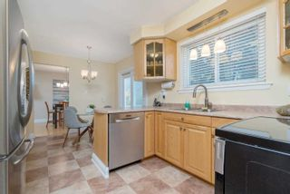 Photo 6: 3416 Cedar Creek Dr in Mississauga: Applewood Freehold for sale : MLS®# W4641412