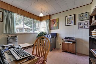 Photo 8: 713 Kelly Rd in Victoria: Residential for sale : MLS®# 279959