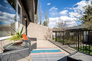 Photo 36: 419 26 Avenue NW in Calgary: Mount Pleasant Semi Detached for sale : MLS®# A1100742