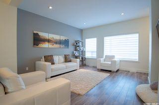 Photo 5: 337 Rajput Way in Saskatoon: Evergreen Residential for sale : MLS®# SK759804