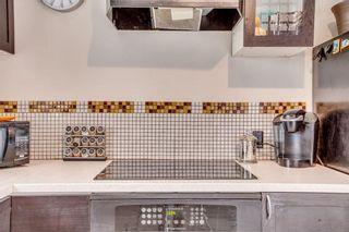 Photo 20: 111 ERIN RIDGE Road SE in Calgary: Erin Woods House for sale : MLS®# C4162823